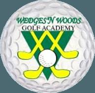 wedgesnwoods.net