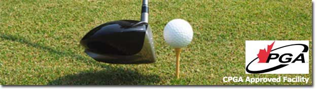 Clean your clubs we're OPENING Wednesday March 29th 10 a.m. to 7 p.m.!