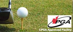 golf_lessons_kitchener_cpga