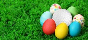 Easter_Golf