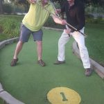 National Mini Golf Day daryl-from-dave-rocks-and-ash-from-gcc-sep-21-16