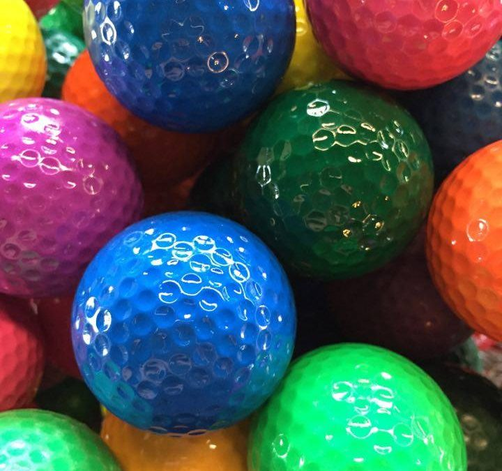 Phase 2 of Covid 19 starts Friday June 12th!  Miniature Golf will be open daily 9 to 9 with social distancing in place.